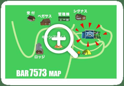 案内マップ
